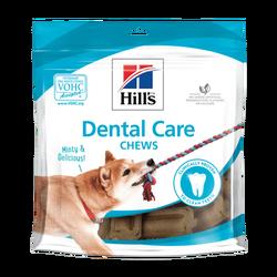Hills - Hills Dental Care Köpek Ödül Maması