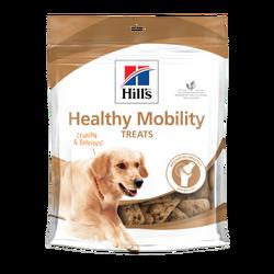 Hills - Hill'S Healthy Mobility Köpek Ödül Maması