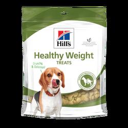Hills - Hills Healthy Weight Köpek Ödül Maması
