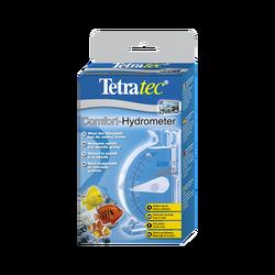 Tetra - Tetra Comfort - Hydrometer Tuz Ölçer