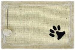 Imac - Imac Tıno Kedi Oyun Platformu Ve Tırmalaması 48 Cm (1)