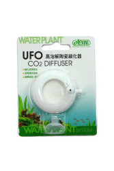 Ista - İsta Ufo Co2 Diffuser Large (1)