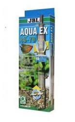 JBL - Jbl Aqua Ex Dip Temizleme Sifonu 45 - 70 Cm