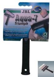 JBL - Jbl Aqua T Triumoh Cam Panel Temizleyici