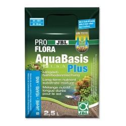 JBL - Jbl Aquabasis Plus Bitki Kumu 2,5 Litre (1)