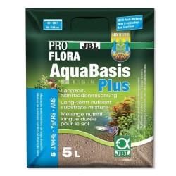JBL - Jbl Aquabasis Plus Bitki Kumu 5 Litre