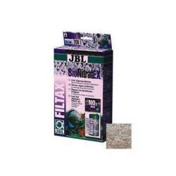 JBL - Jbl Bio Nitratex 240 Gr