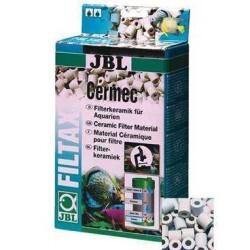 JBL - Jbl Cermec 1 Litre (1)