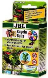 JBL - Jbl Kugeln The 7+13 Balls Kök Gübre Topu 70 G - 20 Mm