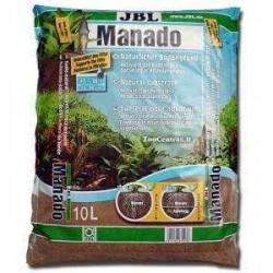 JBL - Jbl Manado Bitki Kumu 10 Litre