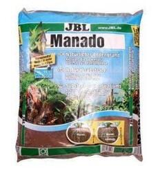 JBL - Jbl Manado Bitki Kumu 1,5 Litre (1)