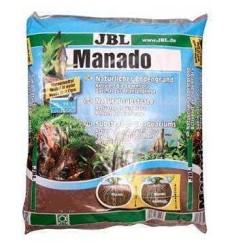 JBL - Jbl Manado Bitki Kumu 25 Litre