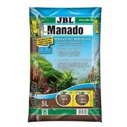 JBL - Jbl Manado Bitki Kumu 5 Litre (1)