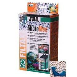 JBL - Jbl Micromec(650Gr) 1 Litre