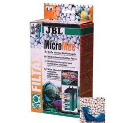 JBL - Jbl Micromec(650Gr) 1 Litre (1)