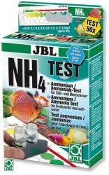 JBL - Jbl Nh4 Amonyum Testi