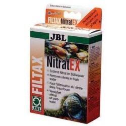 JBL - Jbl Nitrat Ex 250Ml / 170Gr (1)