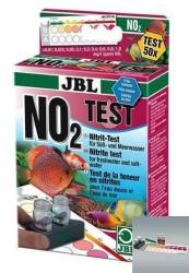 JBL - Jbl No2 Nitrit Testi