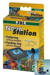 JBL - Jbl Novostatıon Yemleme Halkası (1)