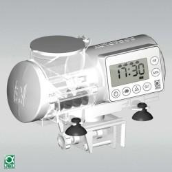JBL - Jbl Otomatik Yemleme Makinesi Beyaz (1)