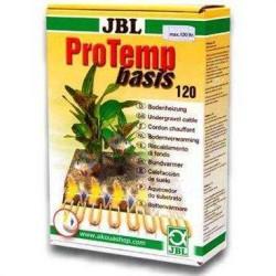 JBL - Jbl Pro Temp Basis Isıtıcı 120 Watt Bitkiler İçin İdeal