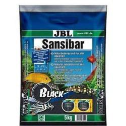 JBL - Jbl Sansibar Black 0.2 Mm - 0.5 Mm 5 Kg Kum