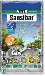 JBL - Jbl Sansibar Grey 10 Kg Kum