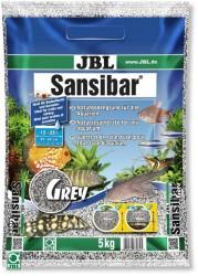JBL - Jbl Sansibar Grey 5 Kg Kum
