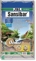 JBL - Jbl Sansibar Orange 10 Kg Kum