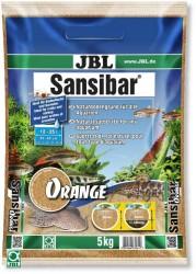 JBL - Jbl Sansibar Orange 5 Kg Kum