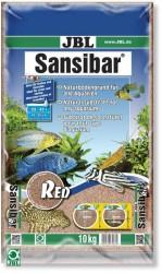 JBL - Jbl Sansibar Red 10 Kg Kum