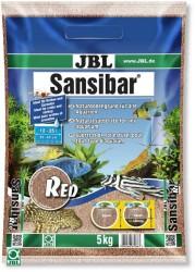 JBL - Jbl Sansibar Red 5 Kg Kum