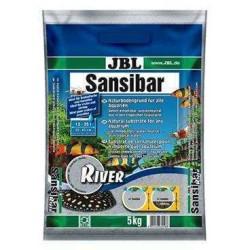 JBL - Jbl Sansibar River 0.4 Mm - 1.4 Mm 5 Kg Kum (1)