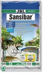 JBL - Jbl Sansibar Snow 10 Kg Kum (1)