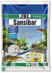JBL - Jbl Sansibar Snow 5 Kg Kum (1)