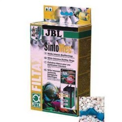 JBL - Jbl Sintomec 450Gr