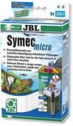 JBL - Jbl Symec Micro