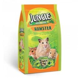 Jungle - Jungle Hamster Yemi 500 Gr