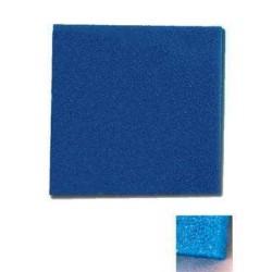 Diğer - Mavi Sünger 50X50X5 Cm