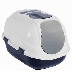 MODERNA - Mega Comfy Kap.Tuv.66Cm Grı