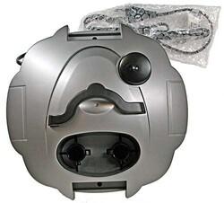 Tetra - Motor Kafası Ex 1200