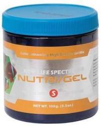 New Life Spectrum - New Life Spectrum Nutri Gel Saltwater 100 Gr