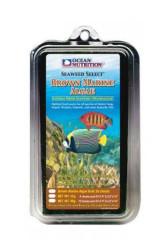 Ocean Nutrition - Ocean Nutrition Brown Marine Algae 30 Gr