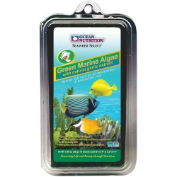 Ocean Nutrition - Ocean Nutrition Green Marine Algae 30 Gr