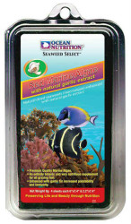Ocean Nutrition - Ocean Nutrition Red Marine Algae 20 Gr