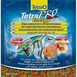 Tetra - Pro Energy Crısps 12Gr (1)