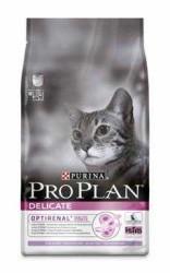 Pro Plan - Pro Plan Delicate Hindili Yetişkin Kuru Kedi Maması 3 Kg.