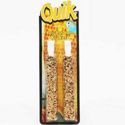 Quik - Quik Ballı Kraker 2 Li (1)