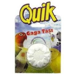 Quik - Quik Gaga Taşı Doğal Kalsiyum