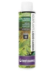 Reeflowers - Reeflowers Aquaplants Liquid Carbon - Iıı 1000 Ml